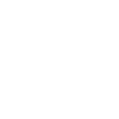 Bare Bakers